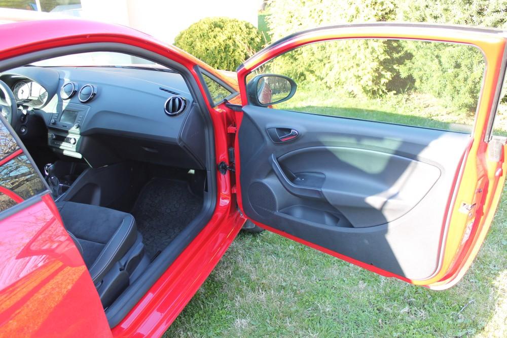 guide how to take apart interior of mk5 ibiza coupe seatcupra net rh forums seatcupra net 2018 Seat Ibiza 2009 Seat Ibiza